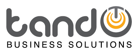 Tando Business Solutions